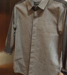 Reserved košulja za dečke