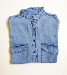 Pull&Bear traper košulja