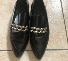 Kožne Cipele Mango