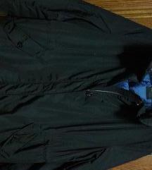 GIL BRET ženska zimska jakna