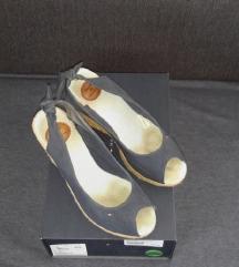Tommy Hilfiger sandale vl.40