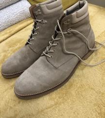Zara cipele brusena koza akcija!!😊
