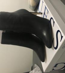%%%Nove guess čizme BLACK FRIDAY