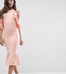 Asos haljina. XS