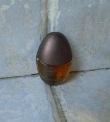 Yves Rocher Neonatura Coocoon mini parfem