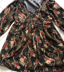 SAMO DO SUTRA- 50 kn-  H&M nova haljina/ tunika