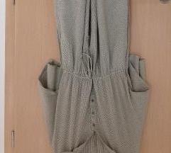 Košulja/haljina RESERVED