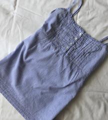 Camaieu bluza