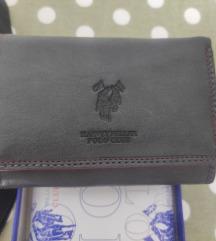 Novi novčanik