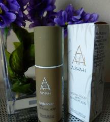 ALPHA-H Liquid Gold tretman za lice