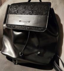 Diana&Co ruksak