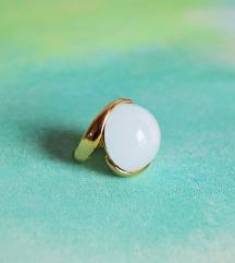 Mohito prsten