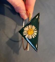 Narukvica handmade