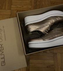 Nove Guliver cipele like stella mccartney