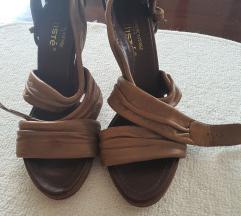Kalliste paris sandale 38