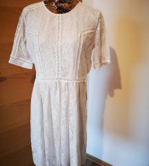 Yas haljina