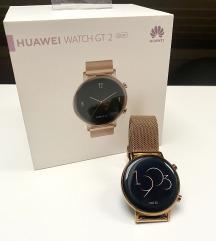 REZZ Huawei smartwatch GT 2