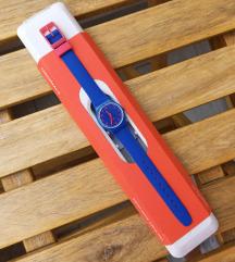Swatch ručni sat