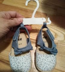 Sandalice za curice_NOVO