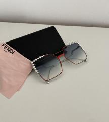 Original Fendi naočale