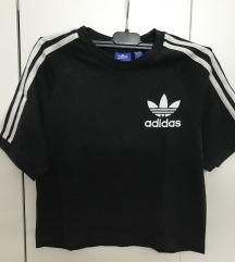 Adidas majica uklj pt.