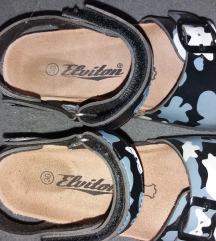 Sandale za djecaka