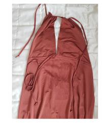 Asos haljina (ukljucena pt)