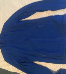 StellaMcCartney jaknica na cif vel xs