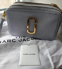 Marc Jacobs softshot torba