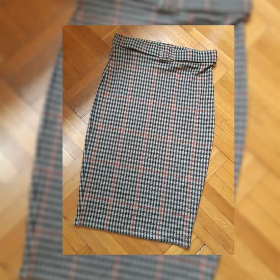 George pencil suknja