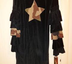 RBC haljina