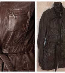 Pepe Jeans - 40 - janjeća koža