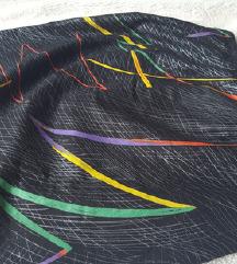 Sniženo: Nova sexy haljina, 80 KN