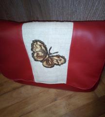 Nova srednja torba