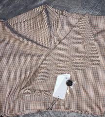Mango suknja- hlače