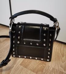 Zara nova torba