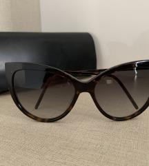 *NOVE* ORIGINAL* sunčane naočale