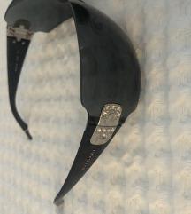 Bvlgari naočale sa swarovski kristalima
