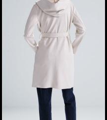 Zara barsun mantil