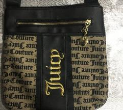 Original Juice Couture torba