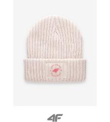 4F zimska kapa! povoljnoo‼️