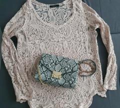 Lot majica i torbica