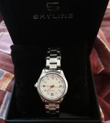 Skyline fenny collection 2801