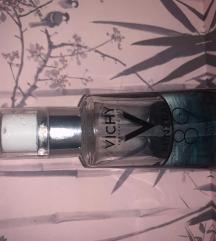 Vichy Mineral 89 SNIZENO NA 80 kn