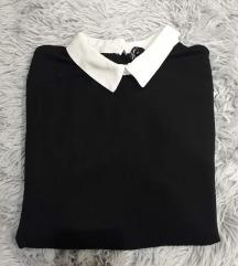 Majica s kragnom