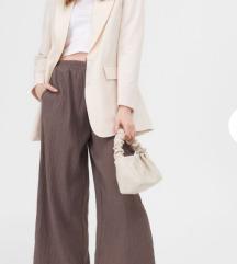 Cullotte hlače SINSAY