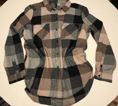 H&M košulja vel 38