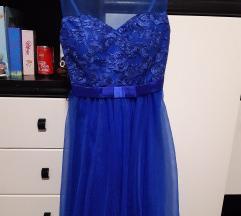 Svečana haljina vel. 38