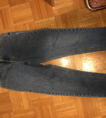 Mom pants