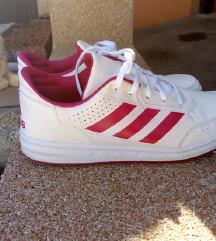 Adidas kožne tenisice/original
